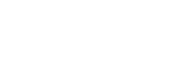Michelle Wever Photography